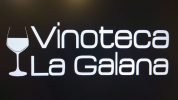 La Galana :