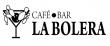 Café Bar La Bolera :